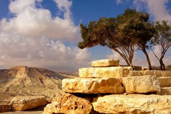 izrael-overland-kalandtura-kanyoning-biblia-tobbezer-eves-foldjen-1887810FE2-B48D-0A65-4CA9-B9410E2D05AB.jpg