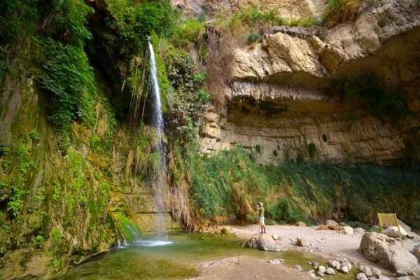 izrael-overland-kalandtura-kanyoning-biblia-tobbezer-eves-foldjen-2533984884-B5FE-73FF-A414-AF96CAFE5B42.jpg