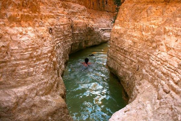 izrael-overland-kalandtura-kanyoning-biblia-tobbezer-eves-foldjen-3235E54406-5434-E6CD-A45E-94FCB8231A93.jpg