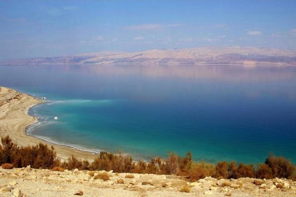 izrael-overland-kalandtura-kanyoning-biblia-tobbezer-eves-foldjen-35D8383B9C-684C-2688-5E19-033A1F0500C1.jpg