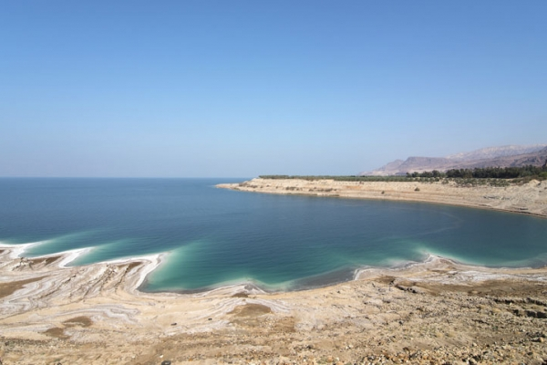 izrael-overland-kalandtura-kanyoning-biblia-tobbezer-eves-foldjen-3715FE04260-8DC9-09A0-47BE-2C56D06C3F84.jpg
