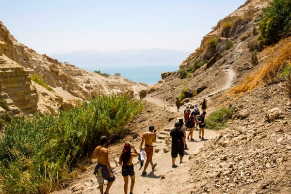 izrael-overland-kalandtura-kanyoning-biblia-tobbezer-eves-foldjen-46C347A7A0-74C4-C0F7-A154-CE188AF91587.jpg