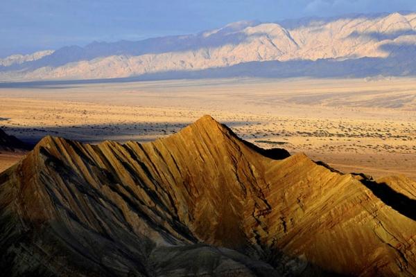 izrael-overland-kalandtura-kanyoning-biblia-tobbezer-eves-foldjen-533FCC0D33-46D3-CAB0-F13D-9EB5EADA460F.jpg