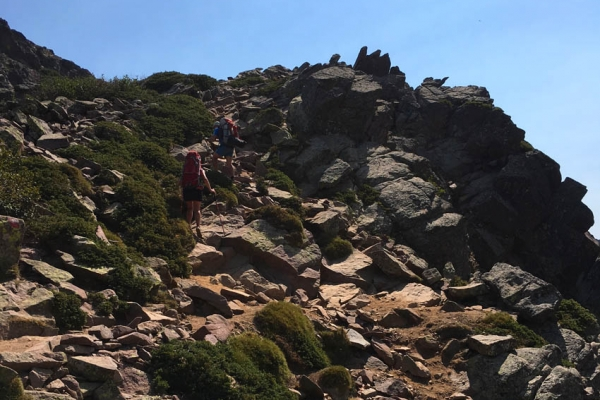 gr20-korzika-europa-legnehezebb-trekking-tura-1183C861244-59ED-DCD8-B886-55C6E3D74A7B.jpg