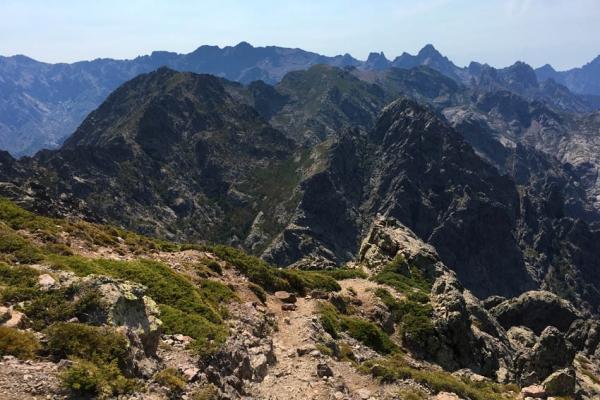 gr20-korzika-europa-legnehezebb-trekking-tura-1297835D75B-3D55-787F-5170-FB9B1F9CC4D7.jpg