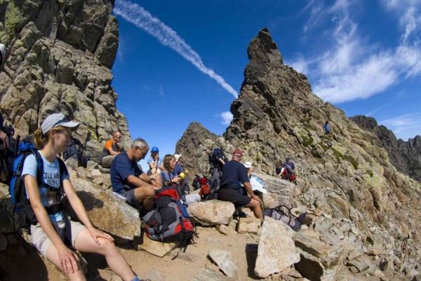 gr20-korzika-europa-legnehezebb-trekking-tura-12F2205685-3509-9B95-9D24-6BB05AD73343.jpg