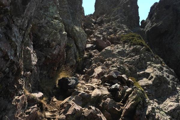 gr20-korzika-europa-legnehezebb-trekking-tura-13230752A65-899B-6727-4F29-005D0DFE4D99.jpg