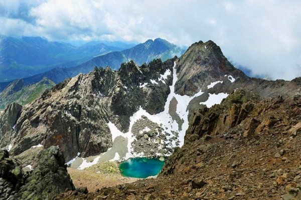 gr20-korzika-europa-legnehezebb-trekking-tura-157C945663-7539-9BD4-EE48-D88D2420896D.jpg