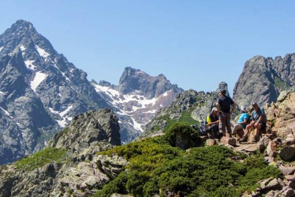 gr20-korzika-europa-legnehezebb-trekking-tura-383286A687F-110F-5F47-0A1E-1A6B13D24780.jpg