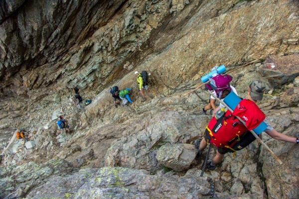 gr20-korzika-europa-legnehezebb-trekking-tura-38483E46A3C-F575-90B2-7714-79703DBD09D6.jpg