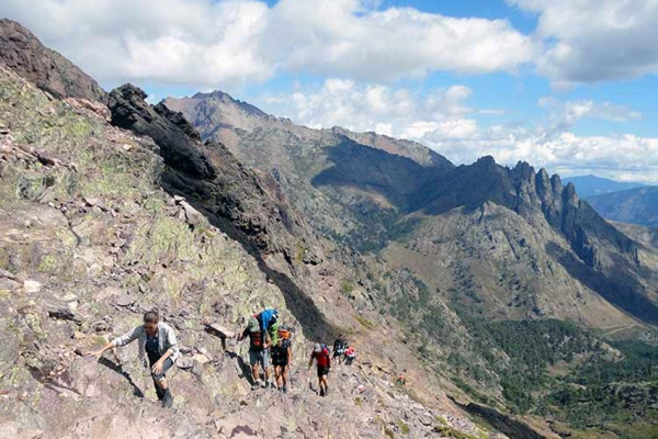 gr20-korzika-europa-legnehezebb-trekking-tura-487AF1D454-FF96-5937-A393-4098127761CB.jpg
