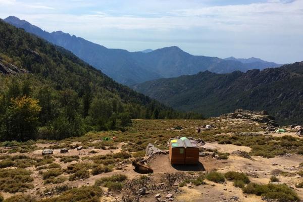 gr20-korzika-europa-legnehezebb-trekking-tura-98FE9F2FEA-22DA-AF6B-D7B0-80E2F4804214.jpg
