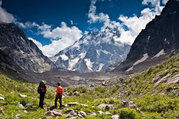 gruzia-kaukazus-tura-trekking-220E469809-63D6-7B76-E6BA-E098192D216D.jpg