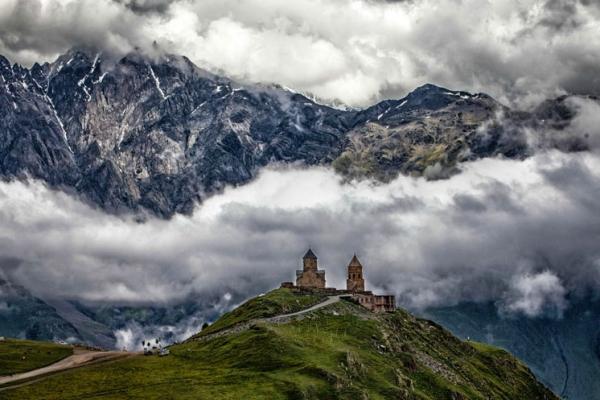 gruzia-kaukazus-tura-trekking-23C541A7B7-5992-1D10-F478-6EF2138F44DF.jpg