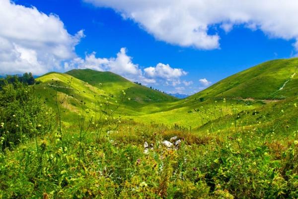 gruzia-kaukazus-tura-trekking-47125CA152-68B8-FF28-3E75-43C95DF46352.jpg