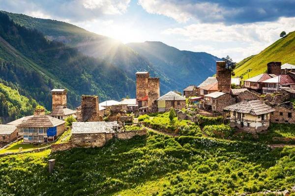 gruzia-kaukazus-tura-trekking-60D8179A38-071E-C62D-22B3-67BAA24CCE25.jpg