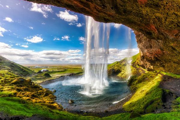 tuzon-vizen-at-izland-kalandozas-a-gejzirek-foldjen-0887854BAB3-54EF-9747-FA34-E0C8627EE1F1.jpg