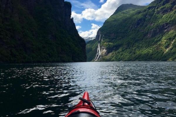 norvegia-via-ferrata-kalandtura-158D2D6685-2E9B-AEDB-09FC-A809A6D7D054.jpg