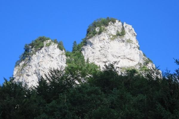 gyalogtura-kis-fatra-szlovakia-97B56603C-0A76-DFD4-761E-A36F249193A8.jpg
