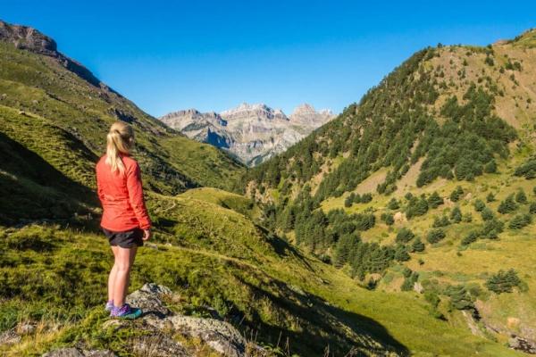 pireneusok-magashegyi-gyalogtura-monte-perdido-14655484CE-5B05-3A46-AB71-2B8C934C83AA.jpg