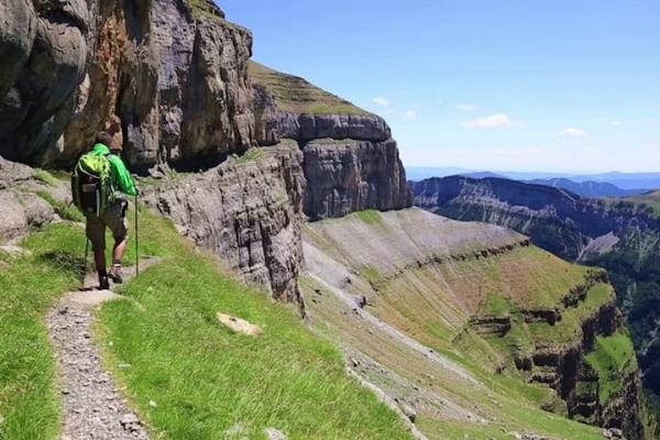 pireneusok-magashegyi-gyalogtura-monte-perdido-1B86725C2-C879-F05A-9510-10511CABB4E8.jpg