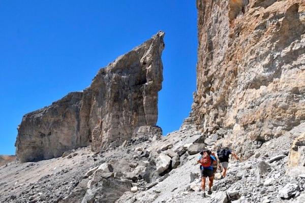 pireneusok-magashegyi-gyalogtura-monte-perdido-203DFF3025-DC1E-5089-2E82-DAB08C45EEEE.jpg