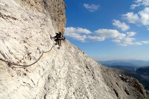 pireneusok-magashegyi-gyalogtura-monte-perdido-26B1988EE0-BBA1-ED07-5734-3E9831D2F41D.jpg