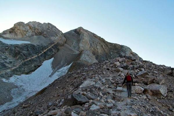 pireneusok-magashegyi-gyalogtura-monte-perdido-28253C51D0-3FEB-5005-EAAA-8C2F6E825BFA.jpg
