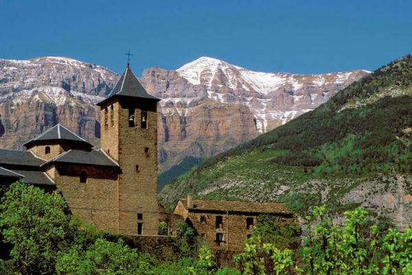 pireneusok-magashegyi-gyalogtura-monte-perdido-294658DC65-6948-F9A0-EE00-97CBD4DC07E8.jpg