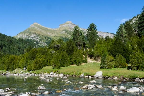 pireneusok-magashegyi-gyalogtura-monte-perdido-31DCF155E8-FCEF-8A7F-2974-4C33ED9B6C1B.jpg