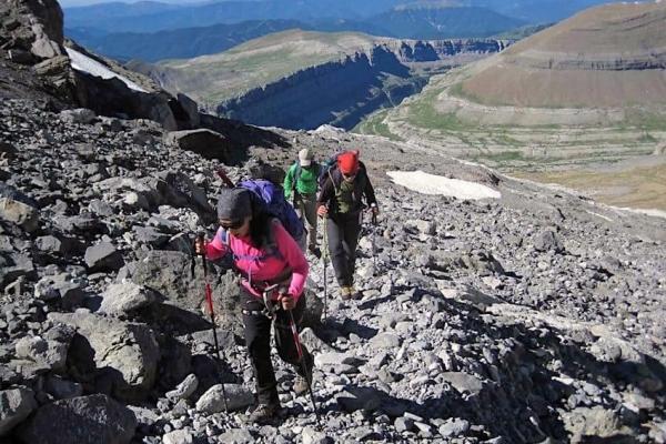 pireneusok-magashegyi-gyalogtura-monte-perdido-5444D3661-6E91-9685-0111-9650564A35E4.jpg