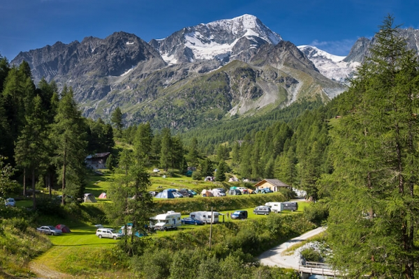 pireneusok-magashegyi-gyalogtura-monte-perdido-7EF3D44D3-537C-AC09-43E5-7F4ABFC5EB18.jpg