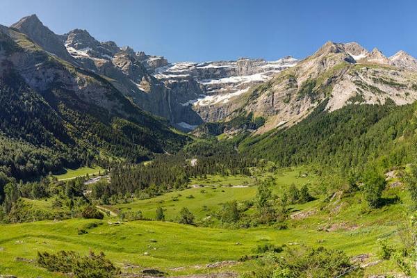 pireneusok-magashegyi-gyalogtura-monte-perdido-80C2058F0-DCA5-D580-E125-A0B5A471C2B3.jpg