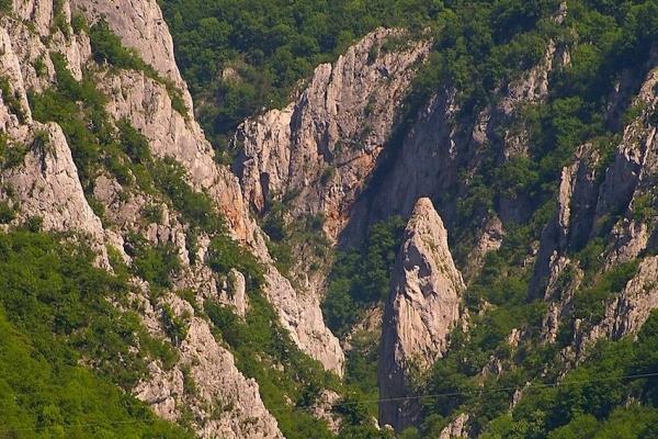 szadelo-szlovakia-szurdoktura-gyalogtura-1313EE2752-8718-5FB2-1387-1B70219B6759.jpg