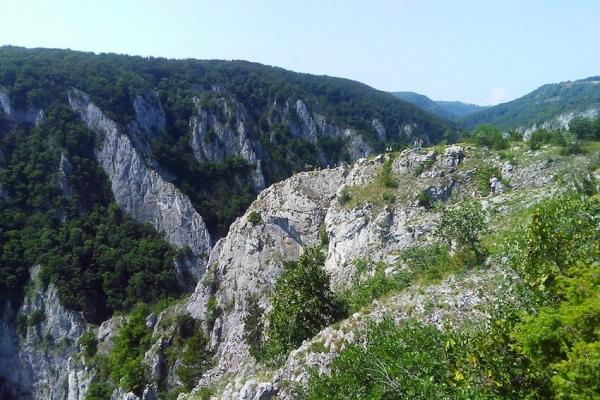 szadelo-szlovakia-szurdoktura-gyalogtura-18B99D7F65-9969-C28D-FA60-F0BD2D239667.jpg
