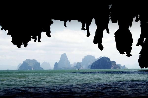 thaifold-tengeri-kajak-kalandtura-168091A119-6AFF-D7FD-6ABA-9AA88E2232BC.jpg
