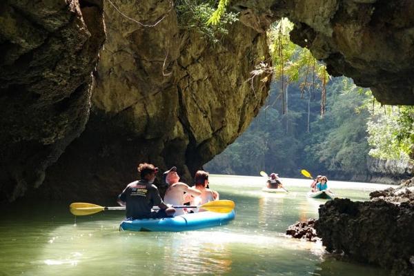 thaifold-tengeri-kajak-kalandtura-17D3F92448-1FD8-A729-355C-0CA057D19EB8.jpg