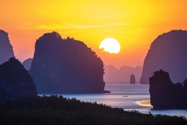 thaifold-tengeri-kajak-kalandtura-1C346885F-9C90-A5EC-108E-E1555BE8F198.jpg