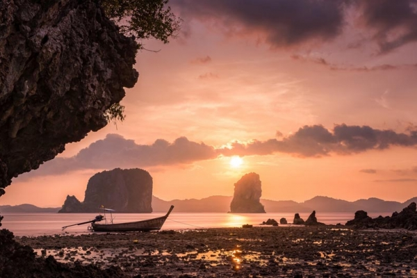 thaifold-tengeri-kajak-kalandtura-39E9516BCB-A956-0926-E753-3973355D6EF0.jpg