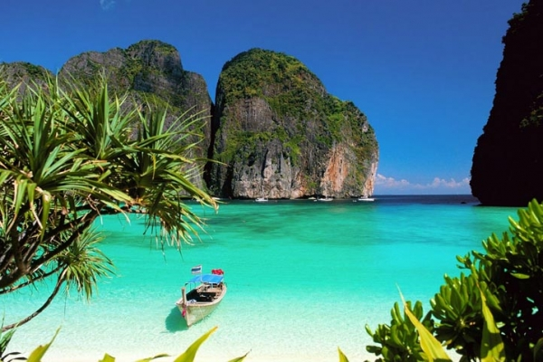 thaifold-tengeri-kajak-kalandtura-41B5013CF-549B-CA90-0EA0-761D81A29CA2.jpg