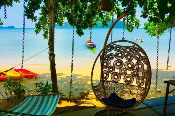 thaifold-tengeri-kajak-kalandtura-64AD40B42-6252-6B2D-36EA-A2E053D2688E.jpg