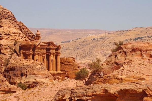 jordania-kaland-tura-kanyoning-10D8DE02D8-A8DD-CBF7-D967-EE72A5E4F303.jpg