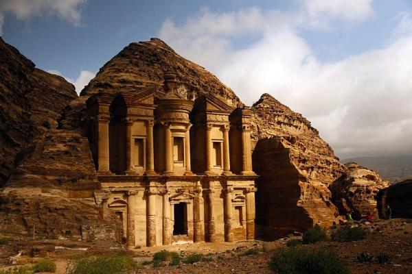 jordania-kaland-tura-kanyoning-150C787532-CDE0-C5F9-549E-D9443A1EEE59.jpg