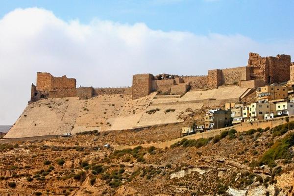 jordania-kaland-tura-kanyoning-16A3CB1805-F3A7-4489-53ED-BC4350323AC4.jpg
