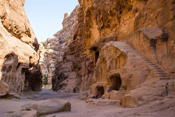 jordania-kaland-tura-kanyoning-608E1FBD71-E4E7-2FC3-400C-038F6BB4176A.jpg