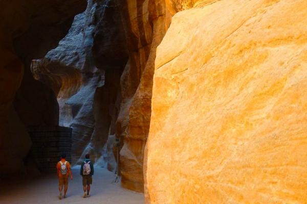 jordania-kaland-tura-kanyoning-8061586D51-BD27-0F0E-E14C-18217B879D18.jpg