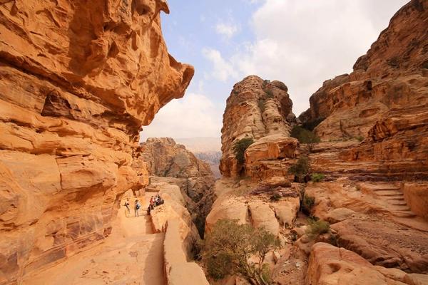 jordania-kaland-tura-kanyoning-990D4CADE6-7048-5D96-C520-E4690B20846F.jpg