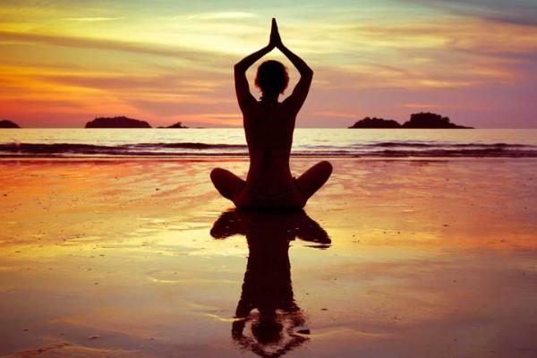 bali-joga-tabor-kaland-tura-nyaralas-013480BBF429-D55F-6BFB-7855-08FDA3CE7596.jpg