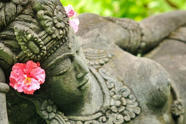 bali-joga-tabor-kaland-tura-nyaralas-0256946803D-7329-A28F-CE7F-2DFAB5181BAD.jpg