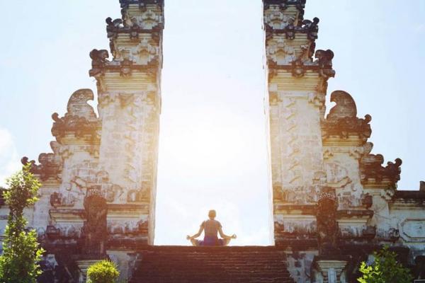 bali-joga-tabor-kaland-tura-nyaralas-029D1C4A2D4-0AE6-8480-3DCA-A0B8CF365D33.jpg